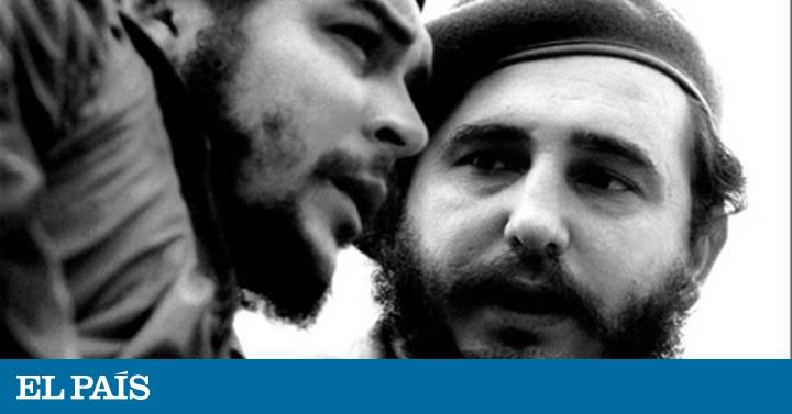 Ver el partido argentina colombia online dating