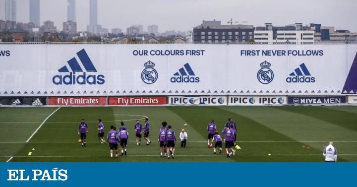 Assistir Getafe X Real Madrid Ao Vivo Pelo Campeonato Espanhol: Onde E Como Assistir A Atlético De Madrid X Real Madrid