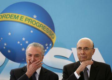 Brasil emprende el mayor programa de privatizaciones en dos décadas