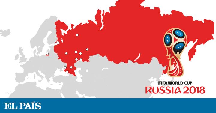 Resultado de imagem para Brasil foi o sexto colocado na Copa da Rússia
