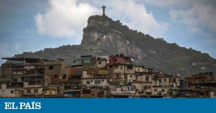 5b6ad0c93f951 Brasil tem maior concentração de renda do mundo entre o 1% mais rico ...