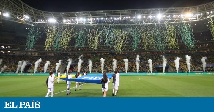 2018  um novo presidente e uma nova Copa do Mundo para recompor o Brasil   409fd9866ae7a
