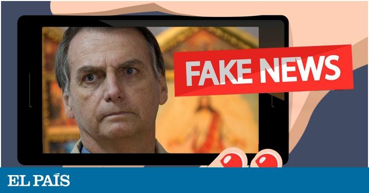 brasil.elpais.com