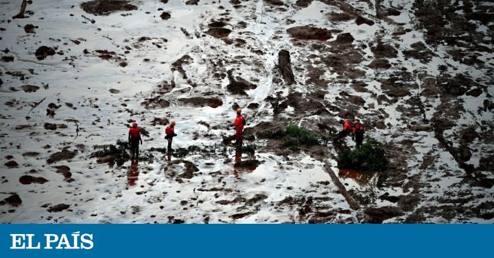Reincidente, Vale sente o peso de escrever novo capítulo trágico em Minas Gerais