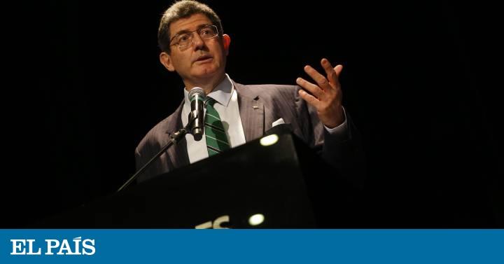 Presidente do BNDES se demite após Bolsonaro colocar sua cabeça a prêmio