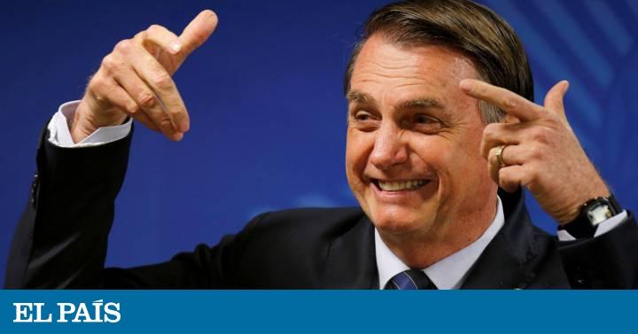 Diante de derrota, Bolsonaro revoga decreto de armas e edita nova versão similar