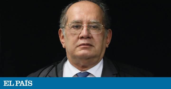 """STF dribla, por enquanto, o """"ônus"""" de libertar Lula"""
