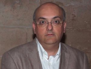 Dimiteix el número dos d'Educació de Balears per desacords amb ... - EL PAÍS Catalunya