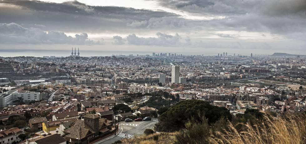 Proyecto De Intervencion Con Prostitutas Prostitutas Muy Economicas En Barcelona
