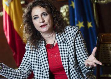"""""""Em costa pensar que el Govern català rebutgi la millora de recursos"""""""