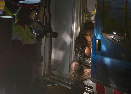 milanuncios puta prostitutas camp nou
