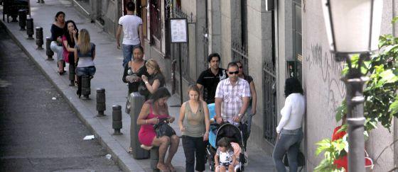 prostitutas en galicia prostitutas en osuna