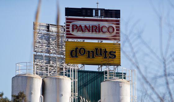 Panrico tornarà a fabricar Donuts a Santa Perpètua a partir de ... - EL PAÍS Catalunya