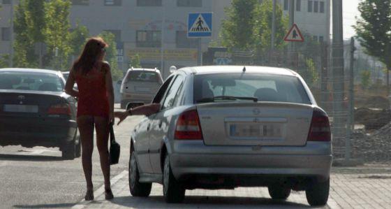 Prostitutas En El Poligono Redtube Prostitutas