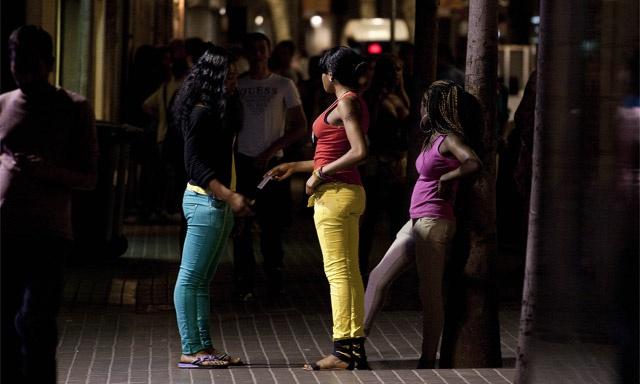 prostis de mexico prostituta milanuncios