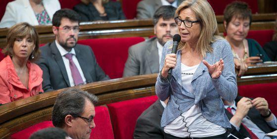 Ple | DECRET LLEI X1/2014, de 12 de maig, pel qual es dissol el Consell de Diplomàcia Pública de Catalunya (GOVERN) 1378753828_714490_1378819166_noticia_normal