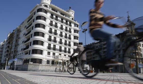 Cost Of Living In Spain: Living In Madrid Is 43% More Expensive Than In  Extremadura   In English   EL PAÍS