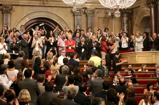 Catalunya contactos gays [PUNIQRANDLINE-(au-dating-names.txt) 36