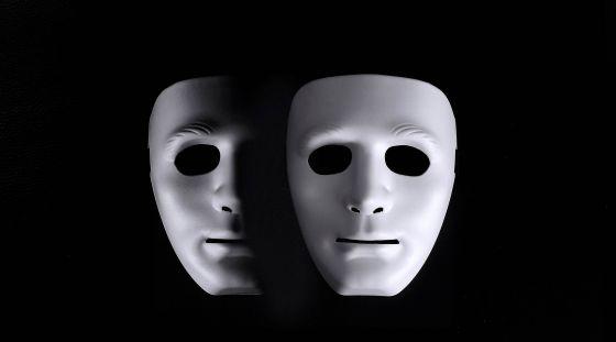 Las arrugas alrededor de los ojos después de 45 años los medios públicos