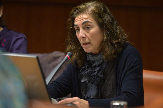 Las becas llegarán a 82 millones | País Vasco | EL PAÍS