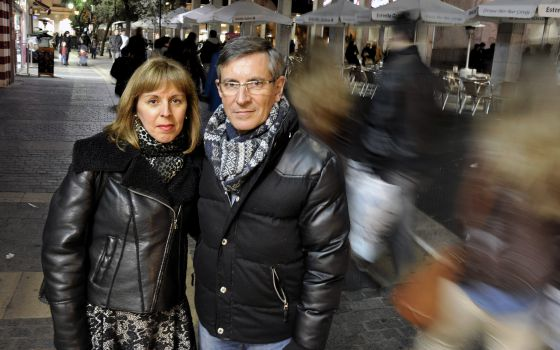 parejas liberales en valencia