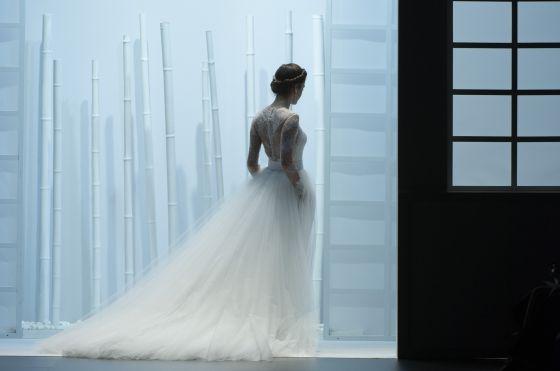 generación millennial: las bodas siguen siendo cosa de chicas