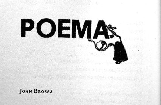 Un Libro Reúne 50 Poemas De Lucha Y Esperanza Cataluña