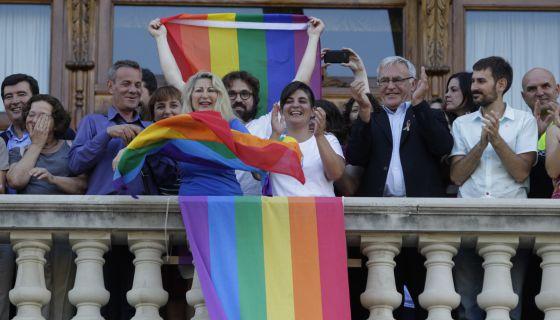 Los 5 secretos del cruising gay en Madrid que van a poner a hervir tu fin de semana