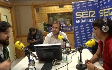 Nueva Entrega Del Libro Cd Ser Andaluces Andalucia El Pais
