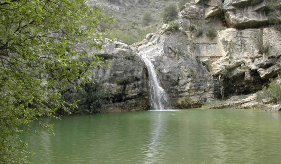 Cinco rincones para disfrutar de Alicante | Comunidad