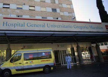 Malversación en el hospital: los médicos que se aprovechaban de la sanidad pública