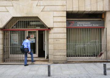 La Seguridad Social revisará de oficio 8.500 pensiones de jubilación procedentes del tiempo parcial