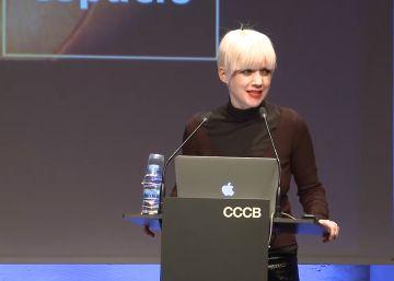 Un ensayo sobre la precariedad de los creadores en la Red, premio Anagrama