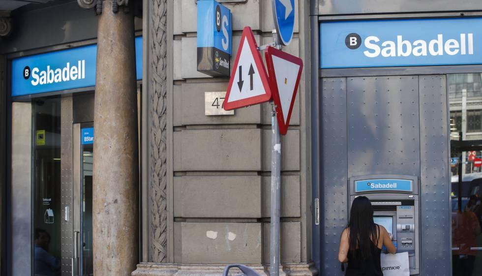 Anatomía de una secesión | Cataluña | EL PAÍS