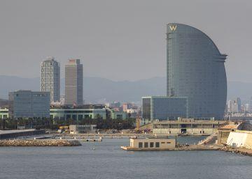 El Hermitage pide a Colau superar el recelo hacia el museo barcelonés