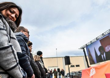Puigdemont pide encarar el 21-D como segunda vuelta del referéndum
