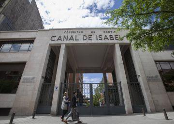 Los auditores señalan que la compra de Emissao por el Canal fue una ?operación fraudulenta?