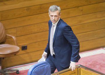 La Xunta lanza un ultimátum a los sindicatos de justicia para que acepten su oferta laboral