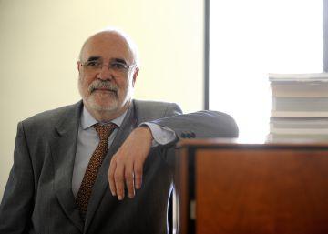 Jesús Loza será el delegado del Gobierno en el País vasco