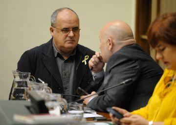 Todos los partidos vascos piden que Treviño pertenezca a Álava pero discrepan en los pasos