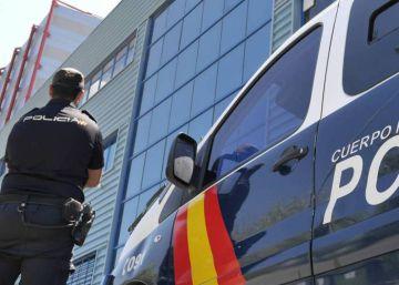 Detenido en Benidorm el presunto autor de tres agresiones sexuales en Lugo