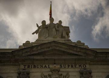 El juicio que absolvió a un empresario de A Coruña deberá repetirse por parcialidad del tribunal
