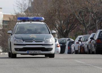 Prisión para cuatro de los seis detenidos en Castellón y Tarragona por abuso sexual a un niño de 12 años