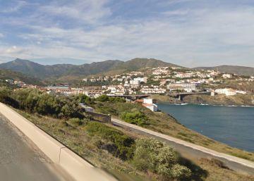 Hallados muertos en Francia un niño y su padre, denunciado por su exmujer en Sabadell