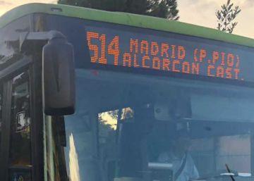 ¡¿Vives en Alcorcón ?!
