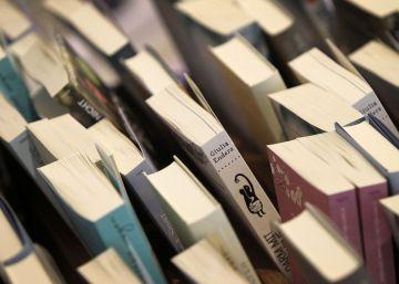Cataluña y Valencia, 'vecinas' en la Feria del Libro de Fráncfort