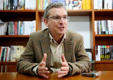 Posteguillo gana un Planeta sin representantes de la Generalitat