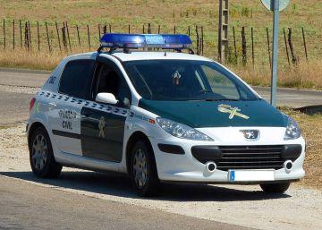 Detenidos dos adolescentes por agredir sexualmente a una chica de 15 años en Madrid