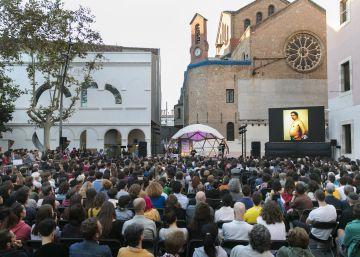 La Bienal del Pensamiento arranca con fuerza en Barcelona