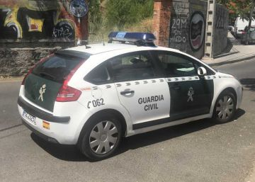 Prisión para el acusado de matar a su madre de 83 años en Vinaròs